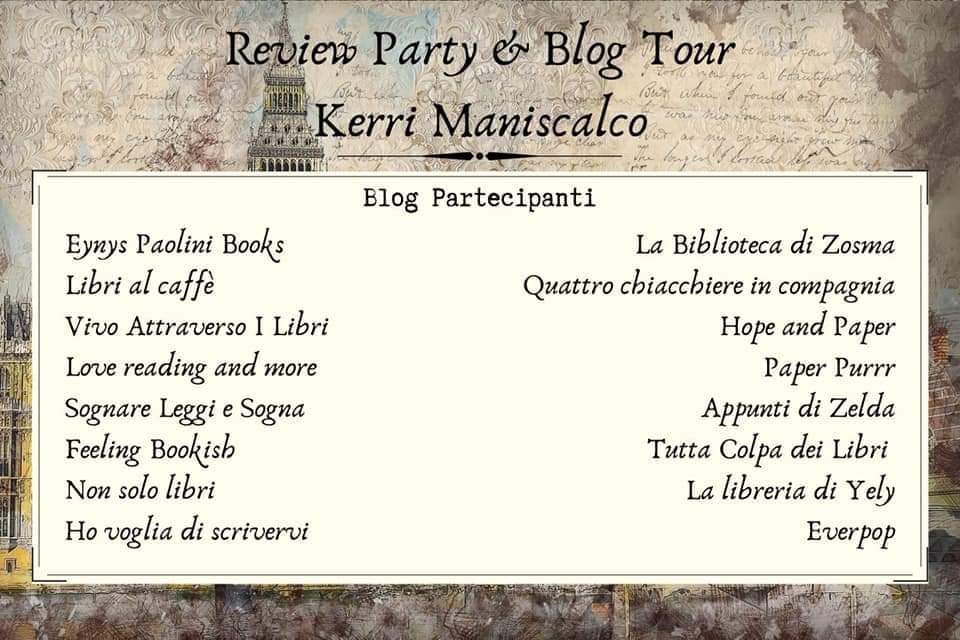 rp bt blog