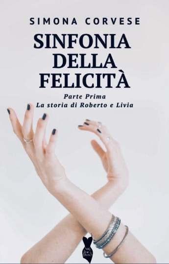 SINFONIA DELLA FELICITA' - COVER