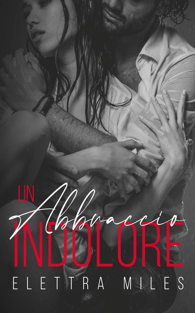 UN_ABBRACCIO_INDOLORE_WEB