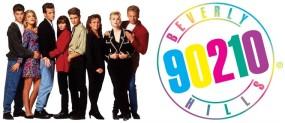 90210