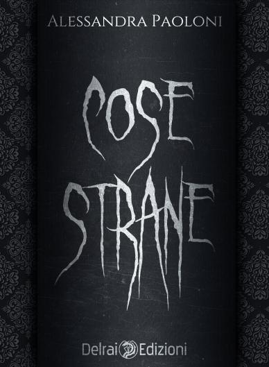 COSE STRANE - 1875x2560 300 dpi