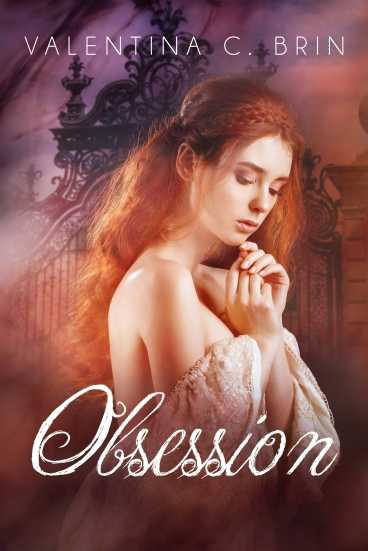 Cover Obsession_ValentinaCBrin