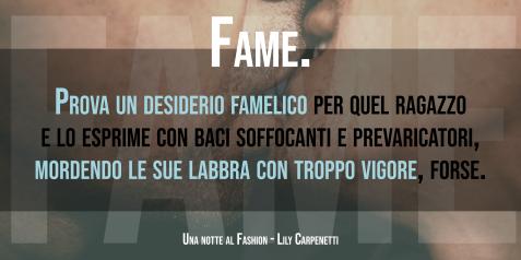 fashion_card07_rettangolo