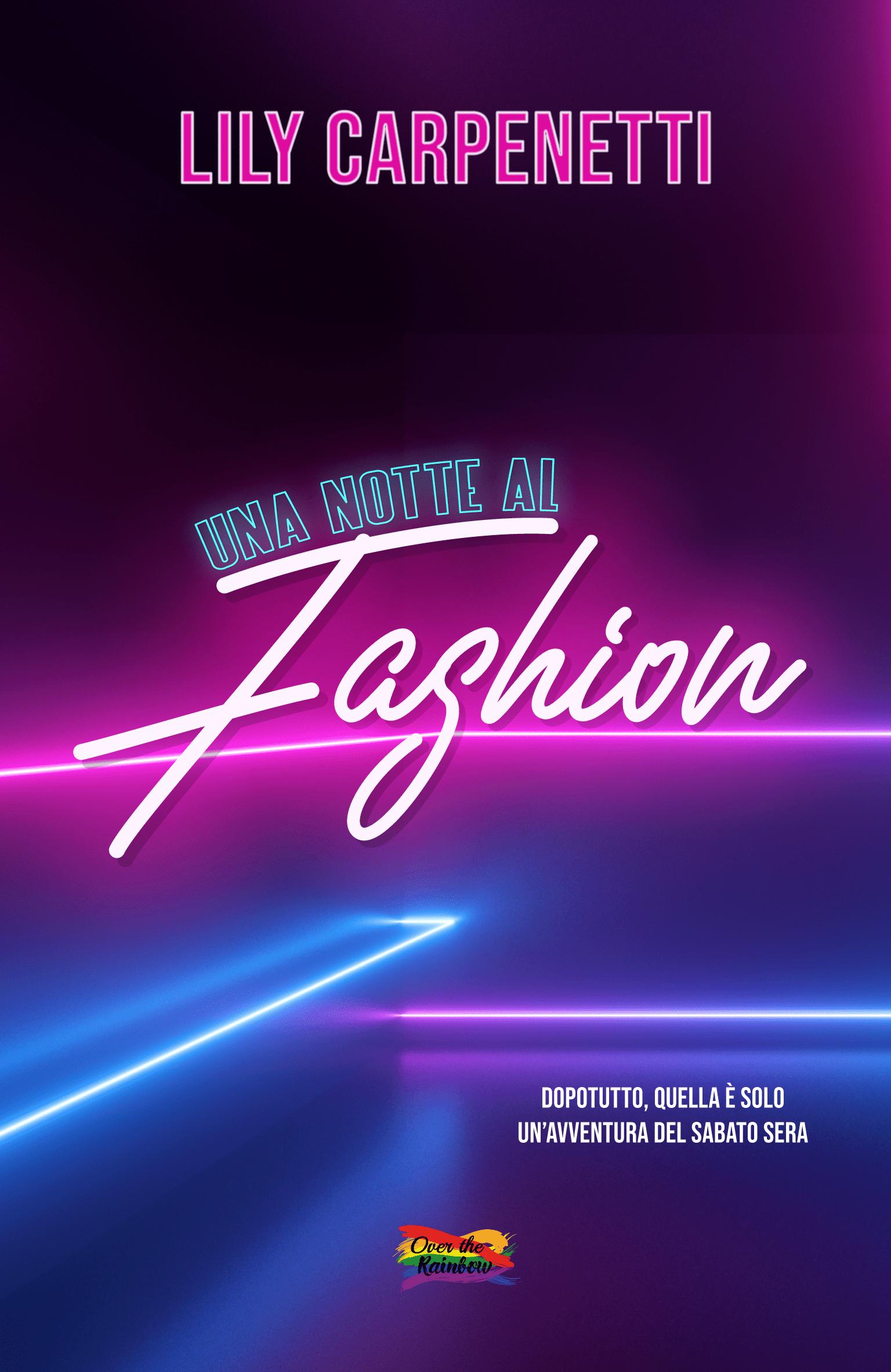 fashion_fronte