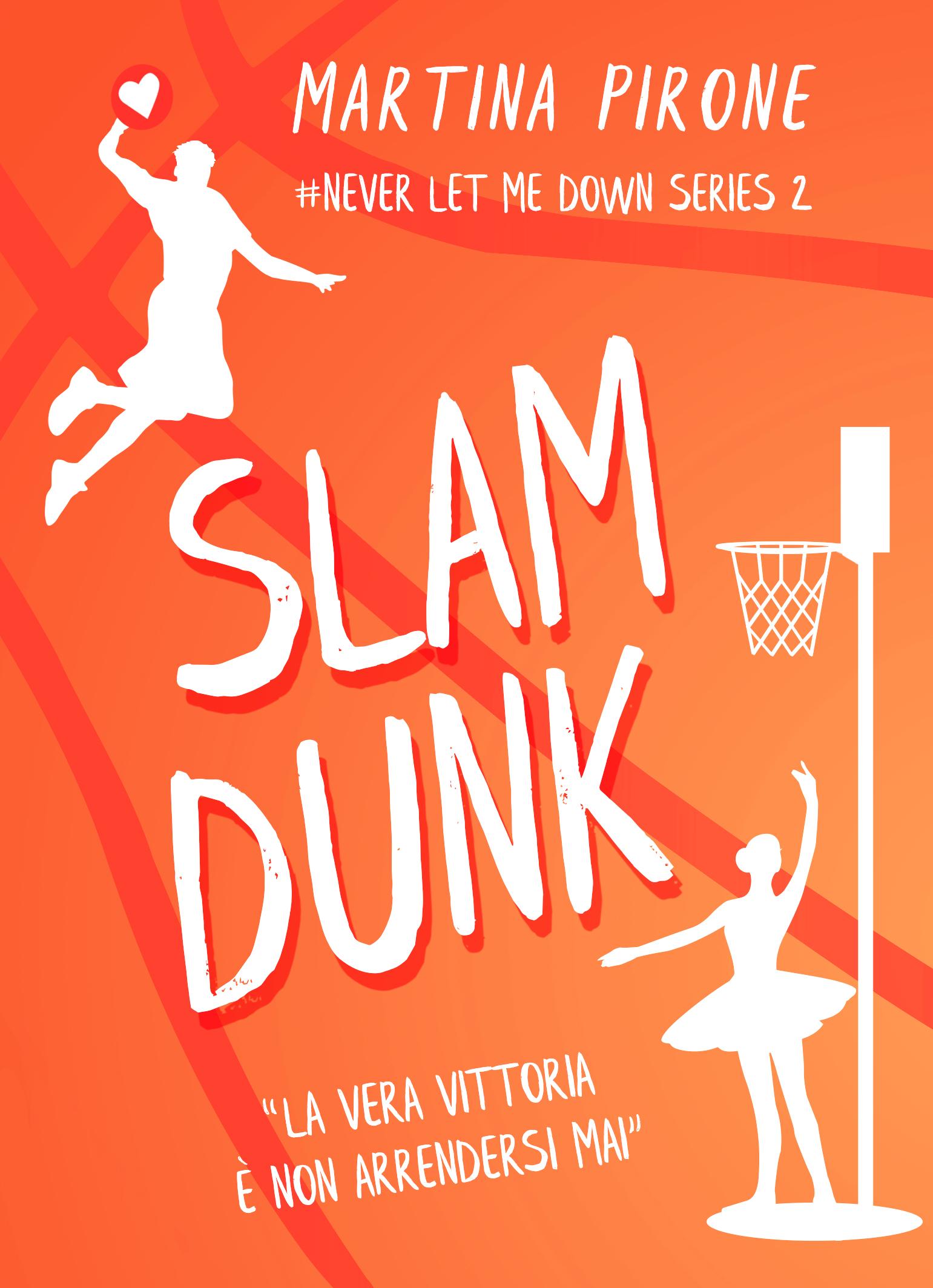 Slam Dunk_eBook