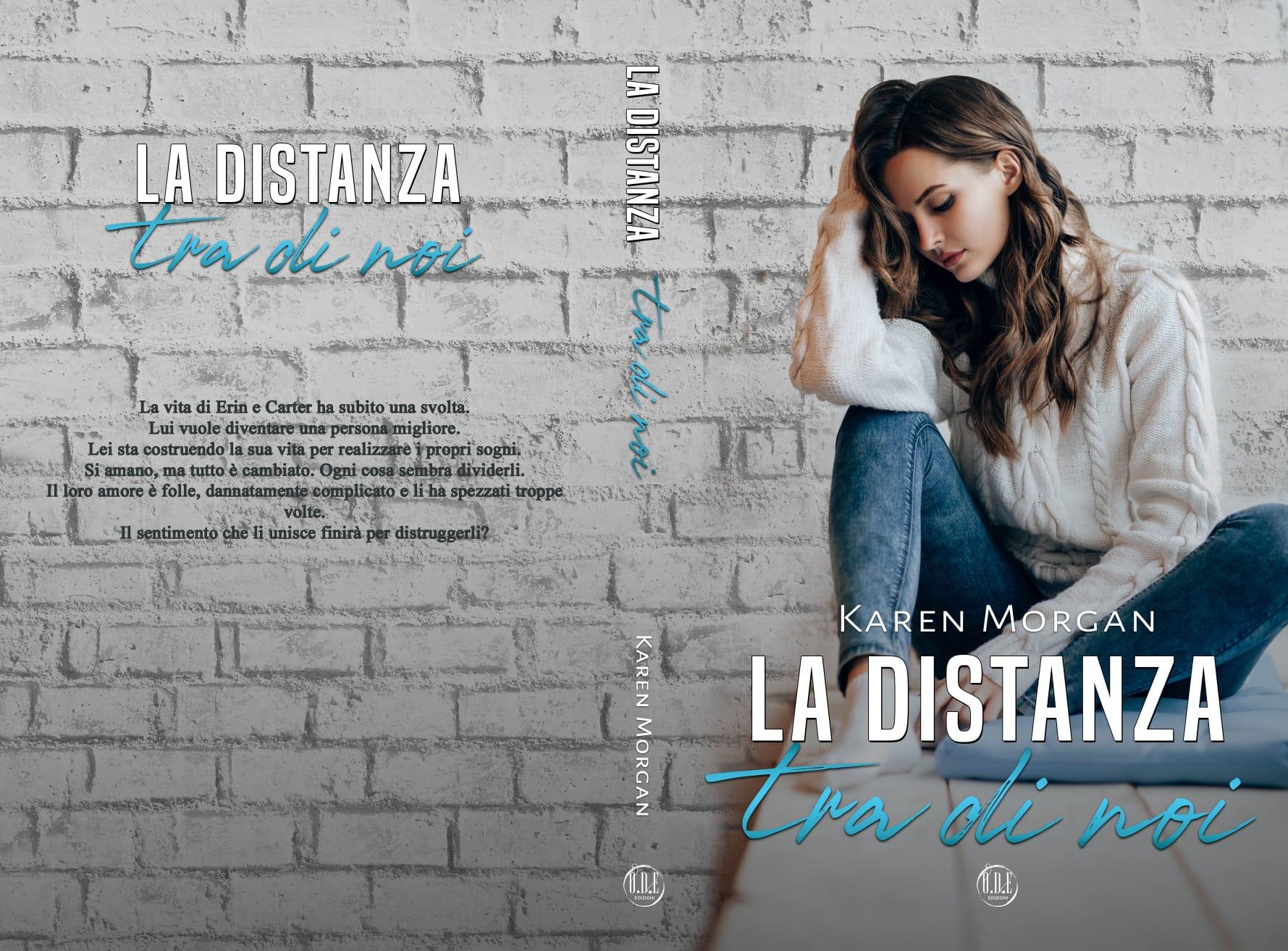 COVER INTERA