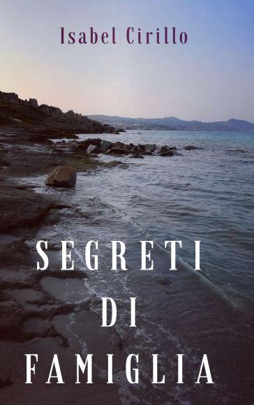 COVER SEGRETI