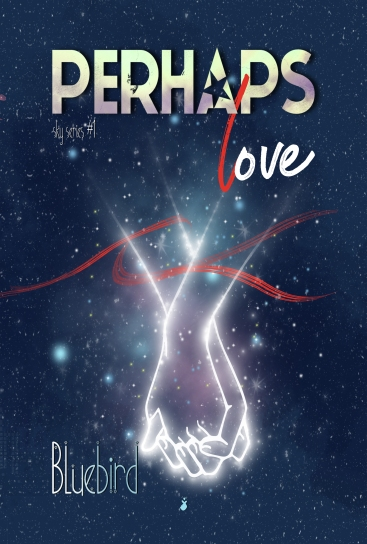 Perhaps Love3