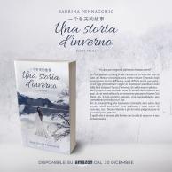 Promo Social 2 - Una storia d'inverno PARTE PRIMA