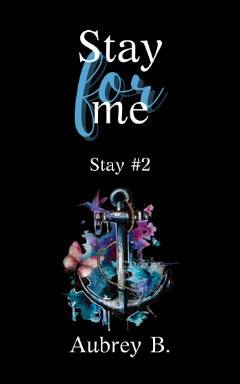 SFM cover ebook