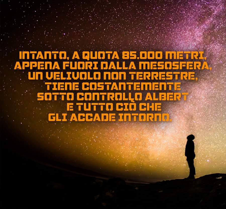 FB_IMG_1612033652077