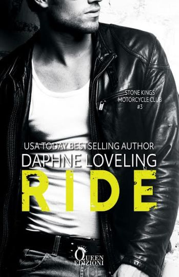Cover Loveling