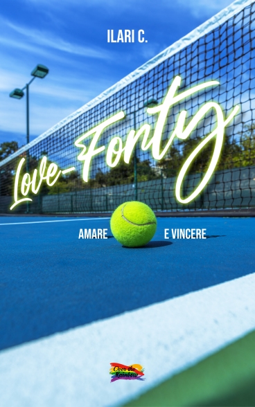 loveforty_cover