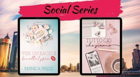 Social Series