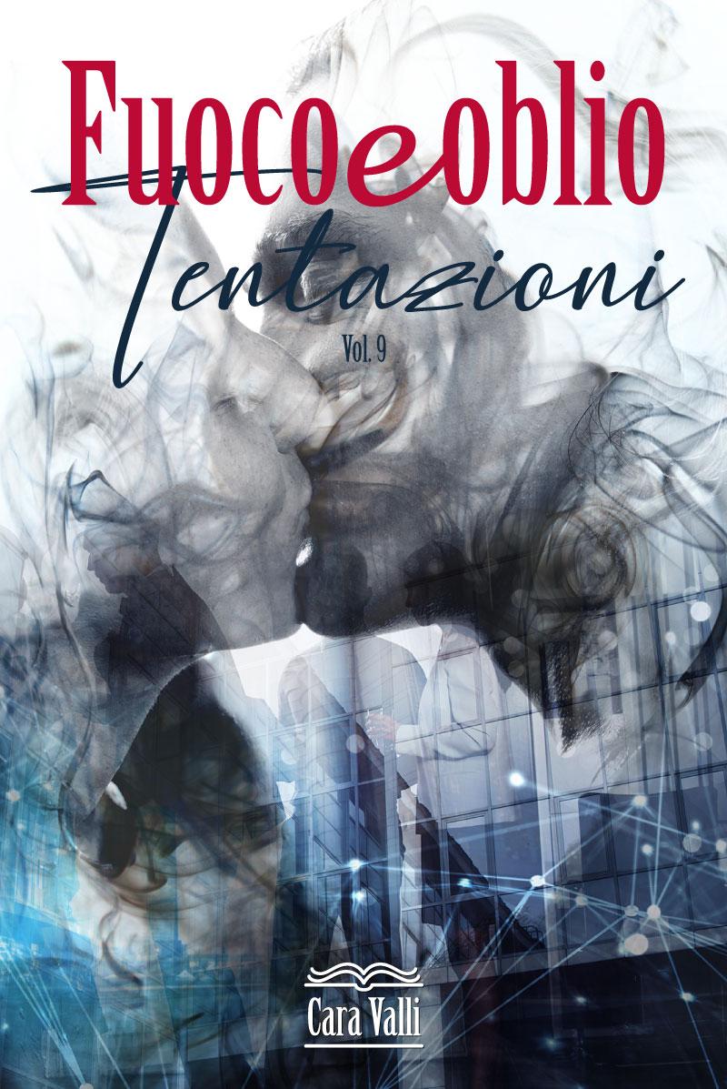 Tentazioni-libro-LOW