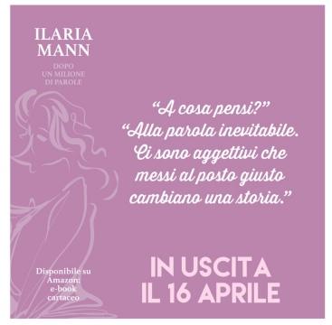 I.MANN (2)