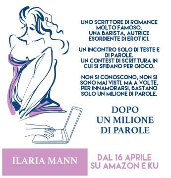 I.MANN (3)