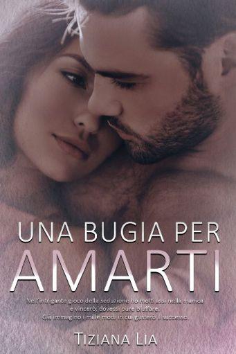 UBPA- COVER EBOOK