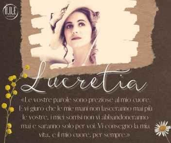 card amelia