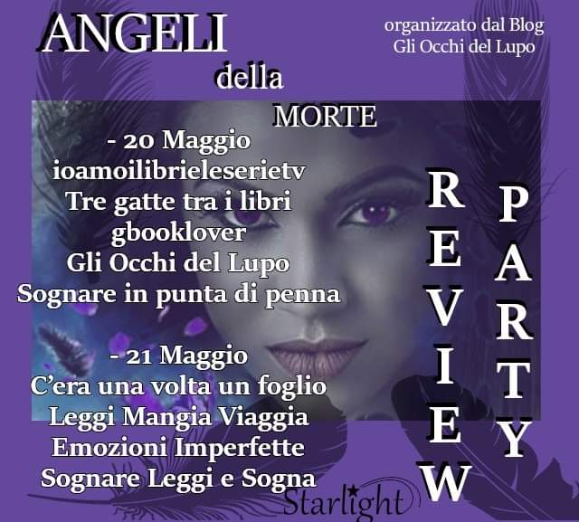 rp angeli 1 cal
