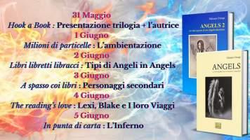 bt angels cal1