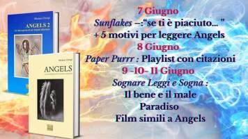 bt angels cal2