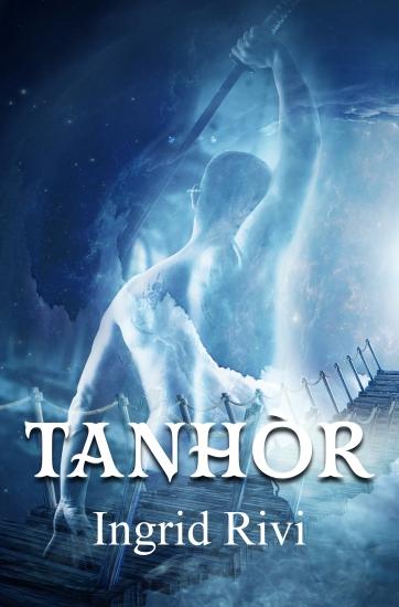 tanhòr_05 luglio
