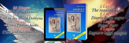 angels 2 cal