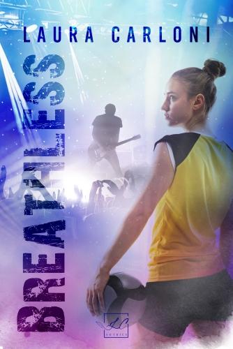 Breathless cover ebook DEF