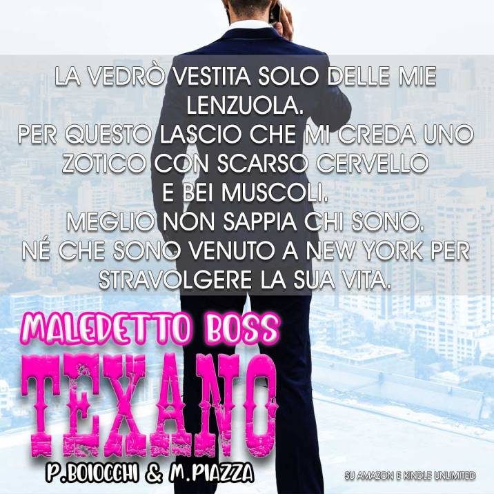 TEXANOcard6