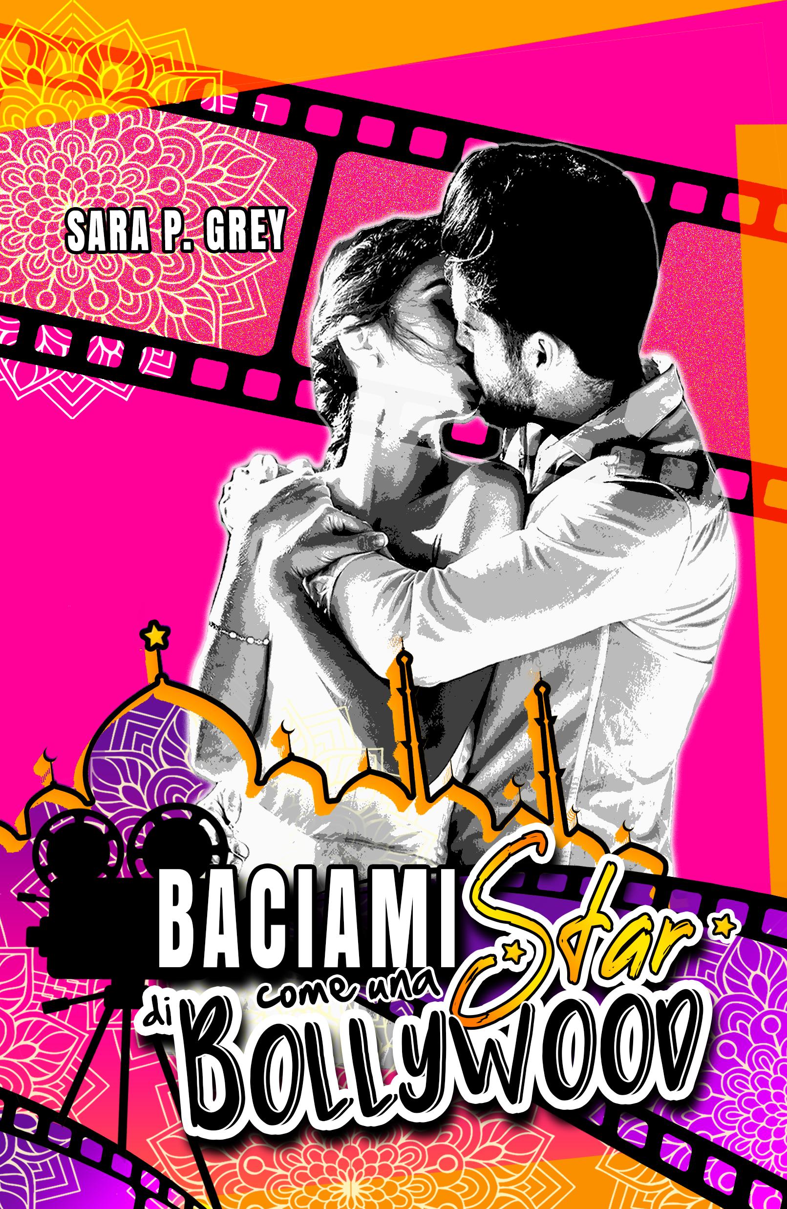 baciami-come-una-star-sarapgrey-200921