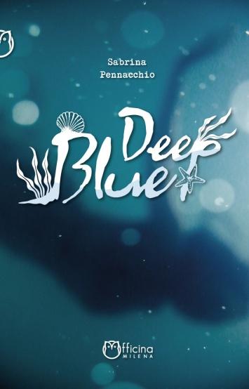 Deep-blue-Fronte