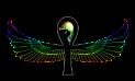 kisspng-ancient-egypt-bastet-anubis-tattoo-egyptian-egyptian-gods-5abfdfea2c4358.6391759615225241381813
