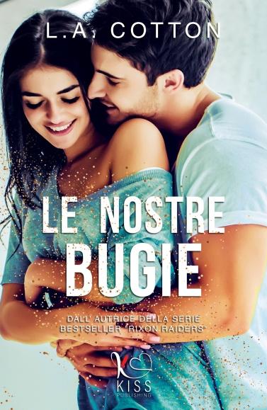 Le-nostre-bugie-cotton-BRILLANTINI-ebook-kiss