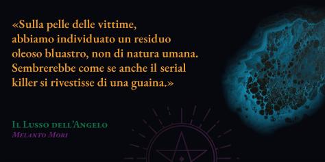 lusso_card02_rettangolo