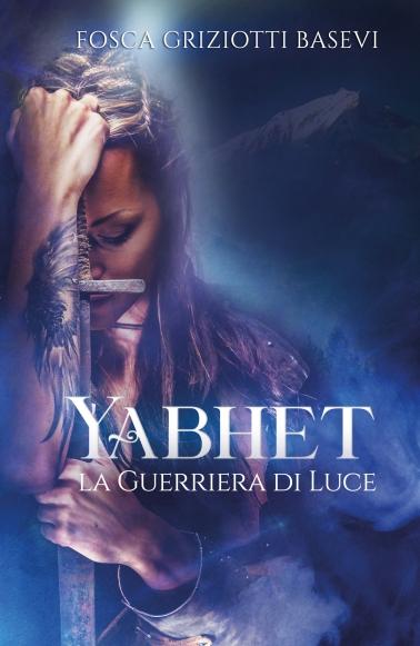 Yabhet ebook (1)