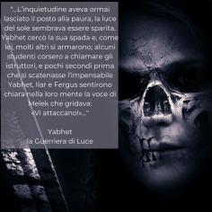Yabhet_attacco (1)