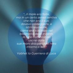 Yabhet_luce (1)